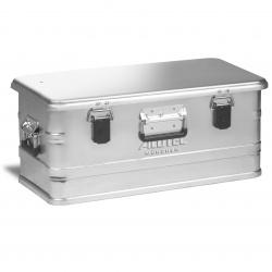 Profi-Box 47 Liter