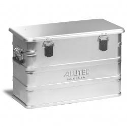 Profi-Box 76 Liter