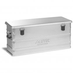 Profi-Box 91 Liter