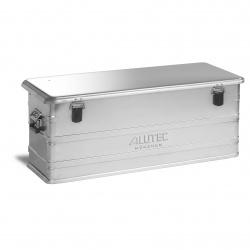 Profi-Box 140 Liter