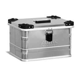 Stapel-Box 29 Liter