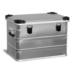 Stapel-Box 76 Liter