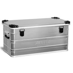 Stapel-Box 91 Liter