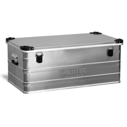 Stapel-Box 140 Liter