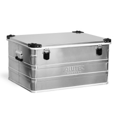 Stapel-Box 157 Liter