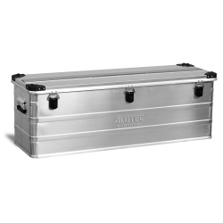 Stapel-Box 163 Liter