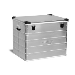 Stapel-Box 240 Liter