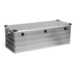 Stapel-Box 400 Liter
