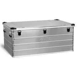 Stapel-Box 415 Liter