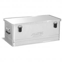Aktions-Box 81 Liter