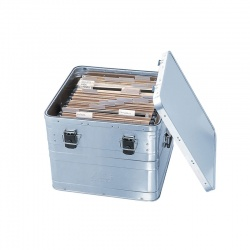Büro-Box 50 Liter