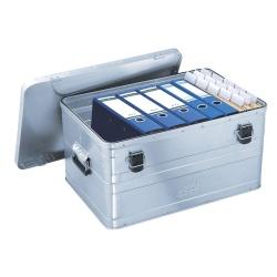 Büro-Box 72 Liter