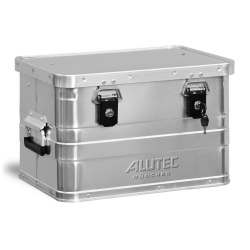 Light-Box 29 Liter