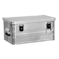 Light-Box 47 Liter