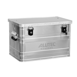 Light-Box 70 Liter