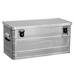 Light-Box 90 Liter