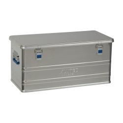 Profi-Box <b style='color:#FD5F00;'>92 Liter</b>