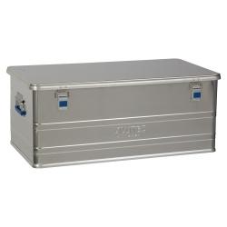 Profi-Box <b style='color:#FD5F00;'>140 Liter</b>