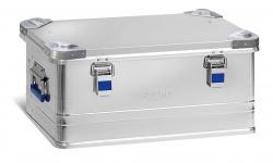 Stapel-Box <b style='color:#FD5F00;'>48 Liter</b>