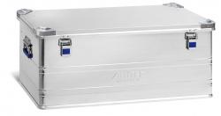 Stapel-Box <b style='color:#FD5F00;'>140 Liter</b>