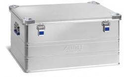 Stapel-Box <b style='color:#FD5F00;'>157 Liter</b>