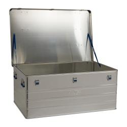 Stapel-Box <b style='color:#FD5F00;'>425 Liter</b>
