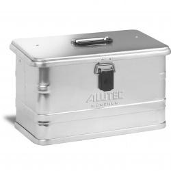 Profi-Box 29 Liter
